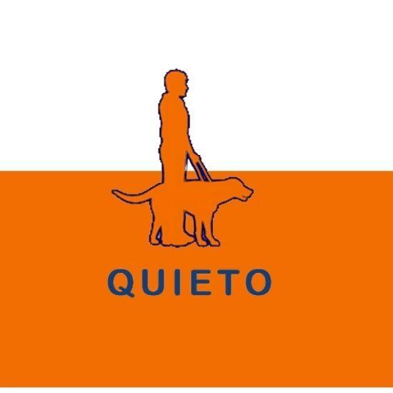 Comandos y ordenes de adiestramiento canino (3)