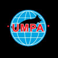 Logo union mexicana pastor aleman